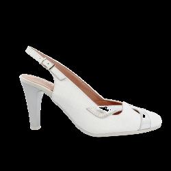 Zapato Pitillos 6064
